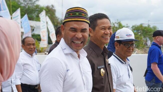 Pro Dan Kontra Soal Isu Penutupan Pulau Komodo. Bagaimana Tanggapannya?