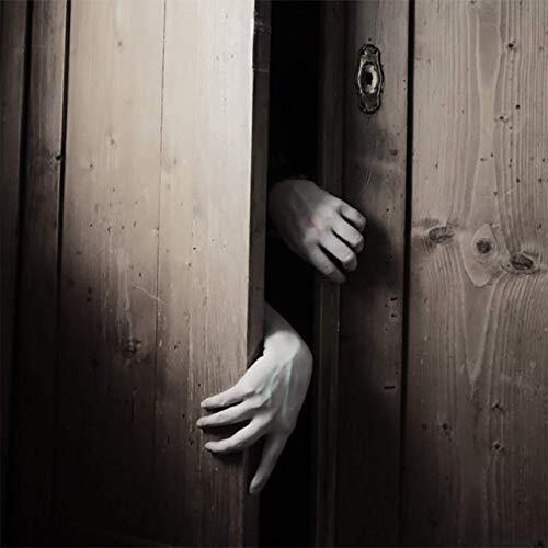 13 Permainan Cara Memanggil Hantu Di Seluruh Dunia Yang Terbukti Nyata