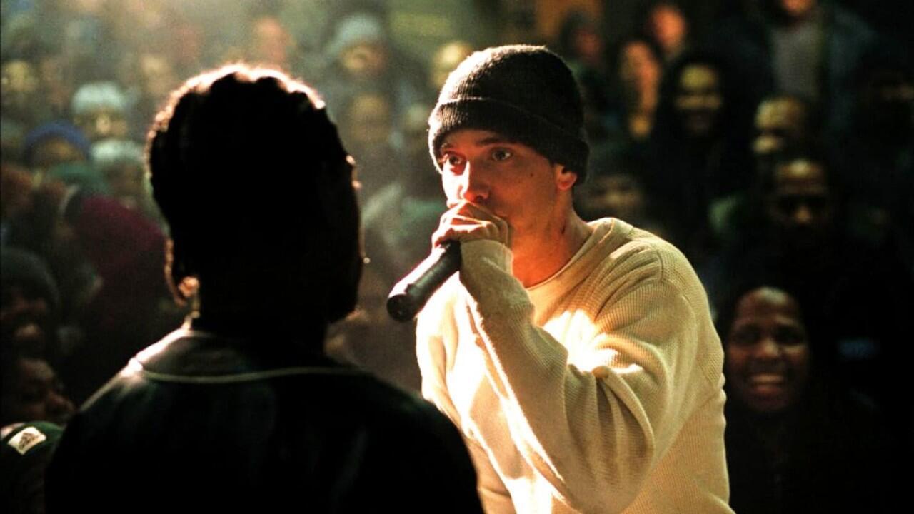 Caranya Sukses di Dunia Hip Hop Layaknya Rich Brian, Simak Disini!