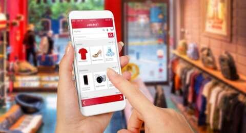 Ketika Pembeli Membandingkan Harga Toko Online Dengan Toko Offiline