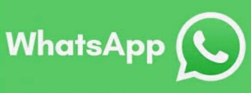 Beberapa Fitur WhatsApp Yang Jarang Digunakan Para Penggunanya, Kamu Wajib Tahu!
