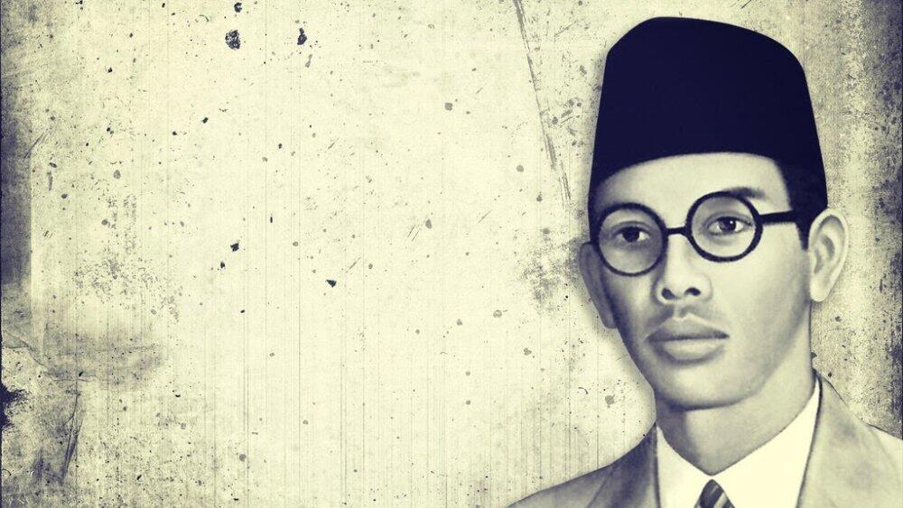 "Tahukah Anda? Orang Pertama Yang Melantunkan Lagu ""Indonesia Raya""??"