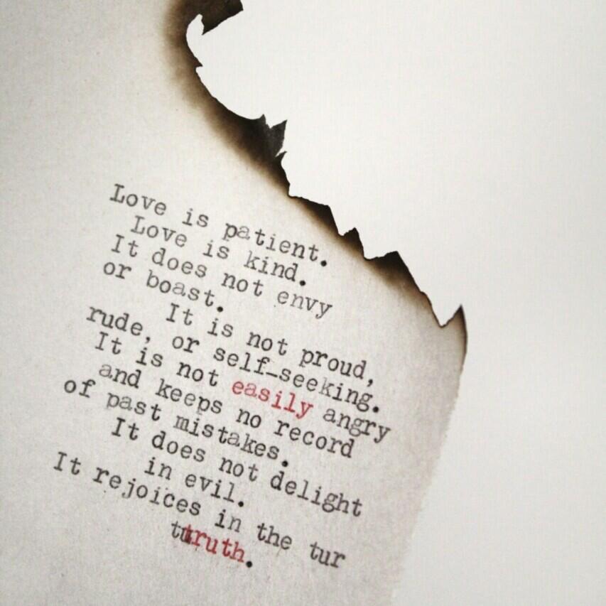 Sudah Benarkah Sikapmu? Jangan Biarkan Hubunganmu Hancur Sebab Lalai Melakukan Ini!