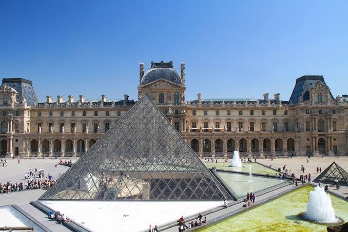 Mau ke Perancis Atau Suka Melihat Liga Perancis? Jangan Salah Ucap Nama Kota-Kota Ini
