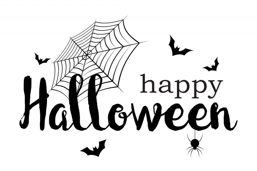 Tips Merayakan Halloween Buat Gansis yang Berjiwa Pengusaha