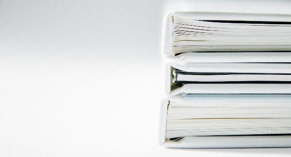 CPNS 2019 Segera Dibuka, Ini 5 Tips Agar Kamu Lolos Seleksi
