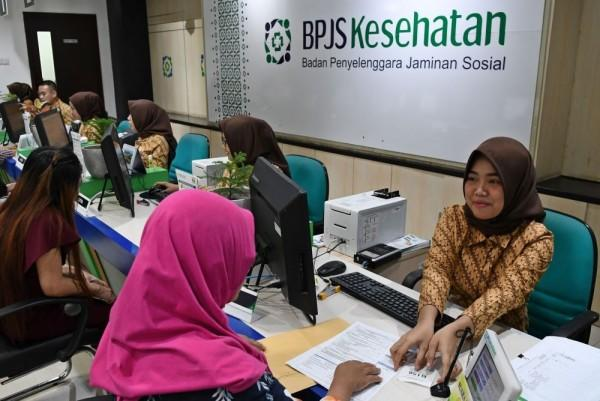 Iuran BPJS Naik 100 Persen, Diprediksi Akan Banyak Peserta Turun Kelas