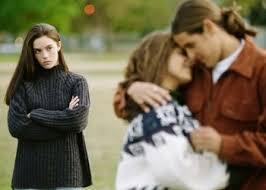 Benarkah Pasangan Yang Berselingkuh Akan Mengulangi Perselingkuhannya Di Masa Depan?