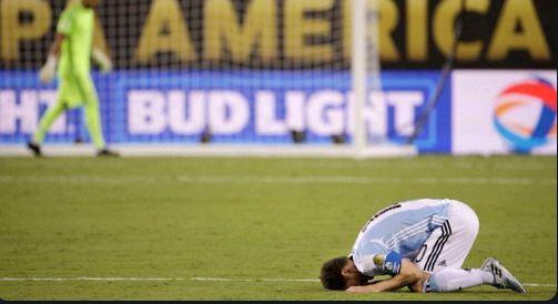 Mungkinkah Lionel Messi Memperkuat Real Madrid???
