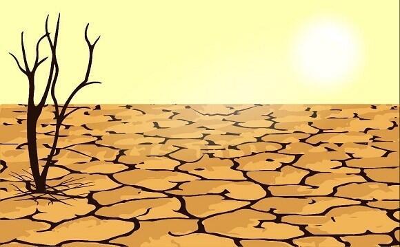 Inilah Yang Akan Terjadi Bila Tidak Ada 'Gunung' Dimuka Bumi Ini. Mengerikan!!