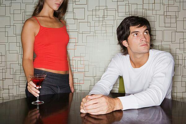 Apakah Dia Memandangmu Sebagai Masa Depan atau Malah Selingkuhan? Kenali 7 Tanda Ini!