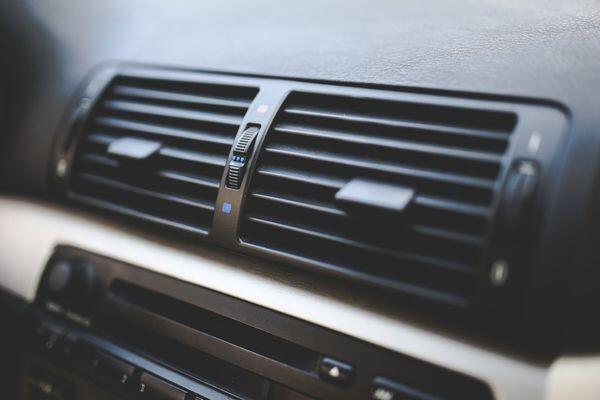 5 Masalah yang Sering Terjadi pada Mobil Low Cost & Cara Mengatasinya