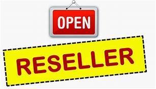 Open Reseller Bisnis Essenzo yang terus berkembang