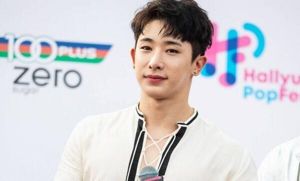 Muncul tuduhan Baru, 12 Fakta Seputar Kontroversi Wonho Monsta X