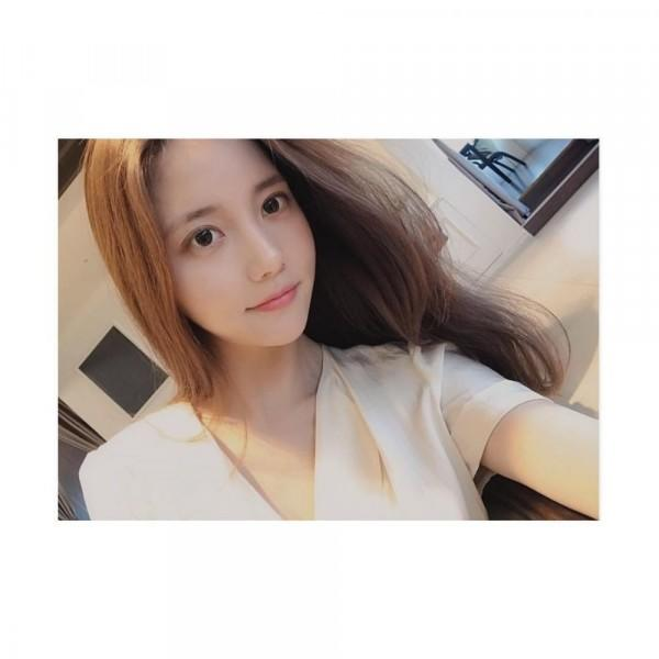 Berseteru dengan Idola KPop, 10 Fakta Mengejutkan tentang Han Seo Hee