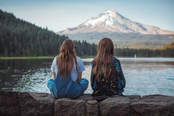 5 Cara Sederhana Agar Bisa Menjaga Perasaan Orang Lain