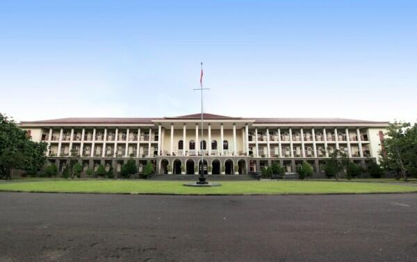 5 Program Studi S1 Pariwisata Terbaik di Indonesia Tahun 2019