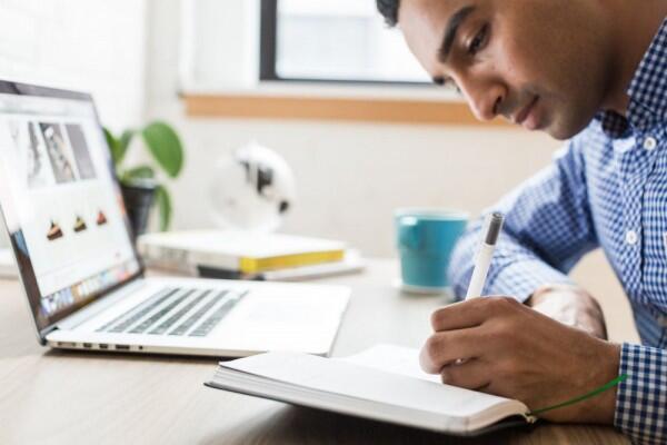 5 Tanda Kamu Sudah Bekerja di Perusahaan yang Tepat untuk Kariermu
