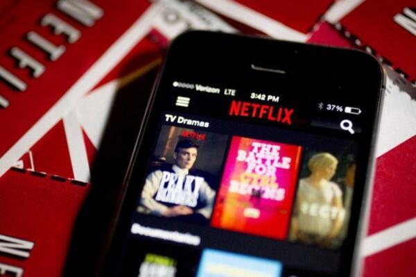 12 Kontroversi dan Sepak Terjang Netflix di Dunia Perfilman
