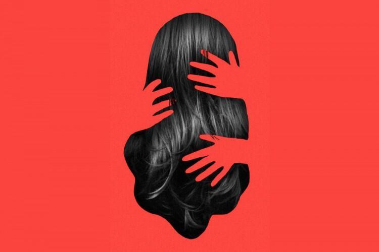 Podcast Indonesia Gadis Pramugari Eps. 13 Firasat Hari Ini Mengudara