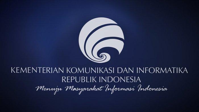Papua Terang ! Good Bye Rudiantara Si Bolot !