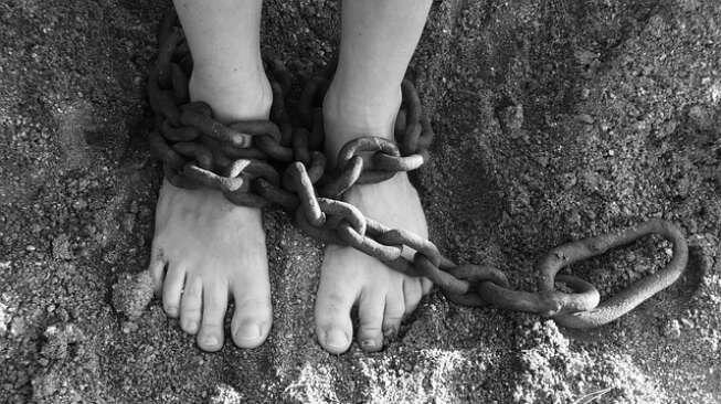 Kasus Oknum Polisi Culik WN Inggris, Mabes Polri Pastikan Sanksi Berat