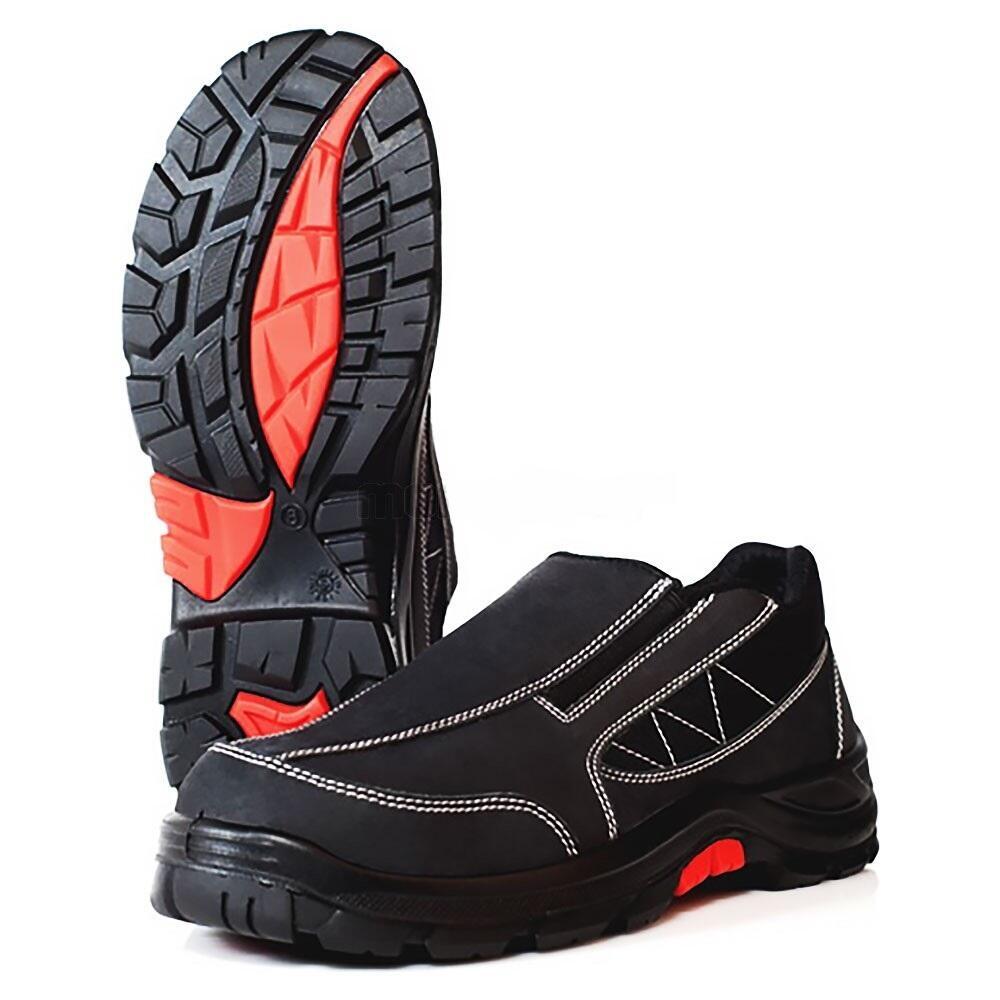 Yuk, Pilih Sepatu Yang Cocok Sama Kamu. Iya, kamu!