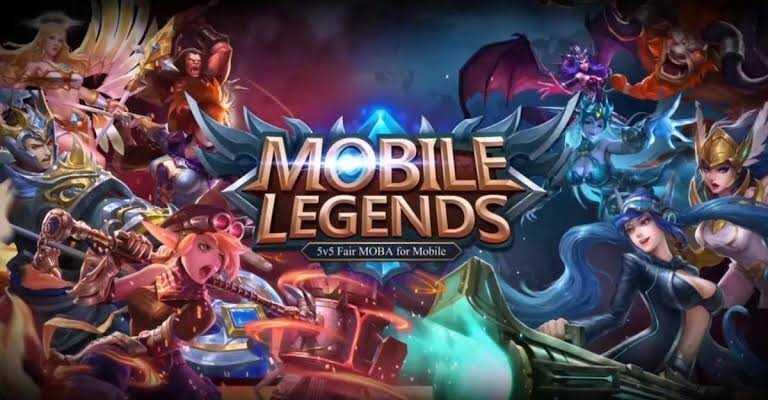 10 Game Android Paling Populer di Indonesia Dalam Satu Dekade Terakhir