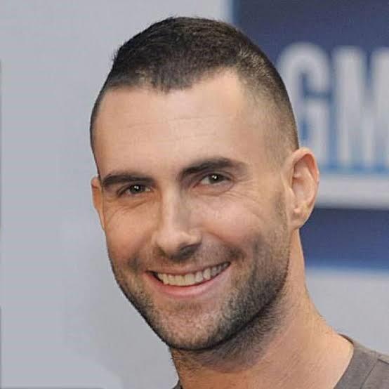 8 Jenis Potongan Rambut Pria 2019, No 5 Potongan Rambut Sejuta Umat