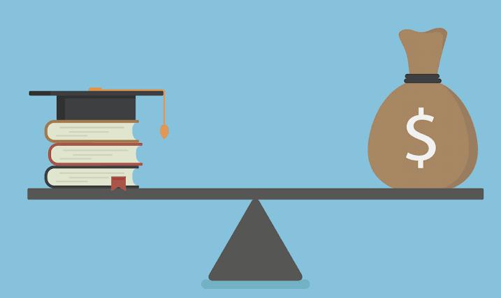 Ingin Kuliah Bagus Tapi Hemat? Begini Caranya