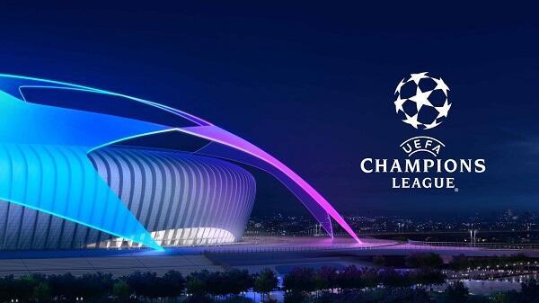 Urusan 15 Gol di Liga Champions, Mbappe Ngalahin Messi Sampe Sheva