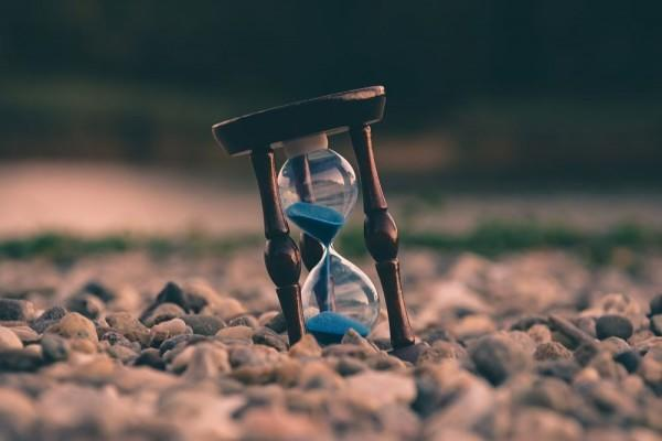 7 Arti Mimpi Orang Meninggal, Apakah Pertanda Kecemasan?
