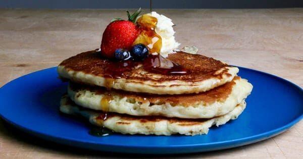 5 Rekomendasi Makanan Manis Pengganti Gula Pasir yang Lebih Sehat