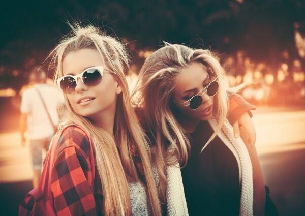 5 Tanda Kalau Kamu Sering Mempersulit Orang Lain, Gak Baik Lho!
