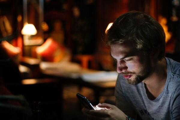 Bro, 5 Perilaku Ini Harus Kamu Hindari Selama Menjalani Masa PDKT