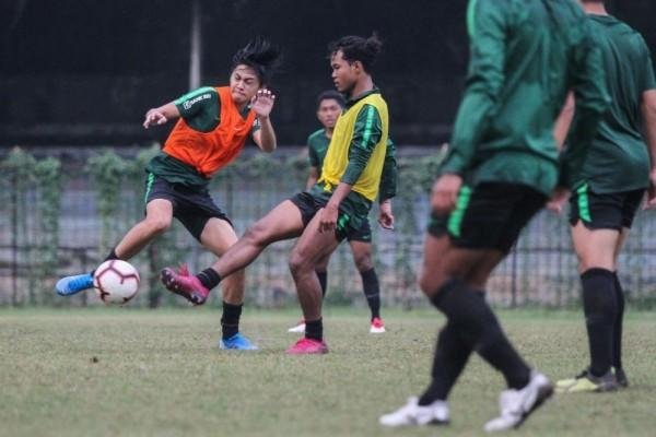 Ingin Nonton Timnas U-19 di Kualifikasi AFC? Cek Dulu Harga Tiketnya