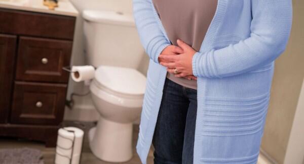 10 Tanda Kamu Ternyata Punya Alergi Terhadap Gluten