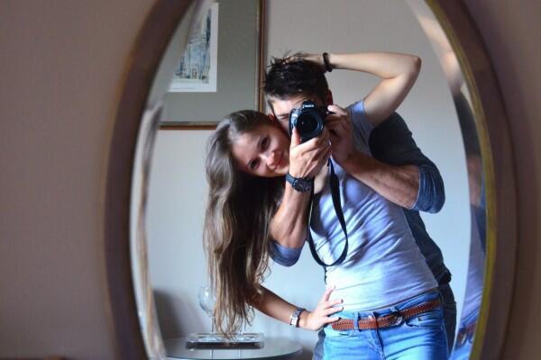 5 Alasan Sebaiknya Tidak Mengumbar Kisah Cintamu di Media Sosial