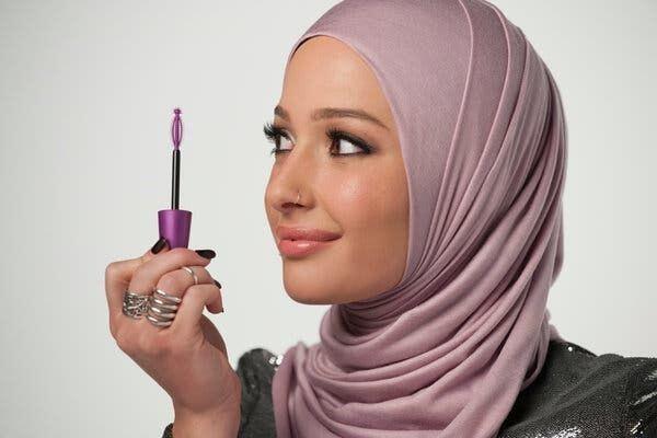 Pertimbangkan 5 Hal Ini sebelum Memutuskan Beralih ke Kosmetik Halal!