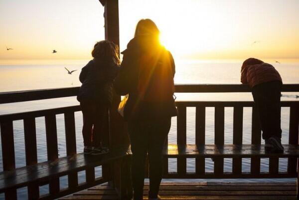 5 Tanda Kamu Sudah Berlebihan dalam Membenci Seseorang