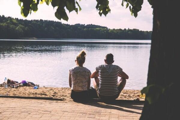 Suami Harus Tahu, 5 Hal Ini Bisa Bikin Istrimu Merasa Dimengerti