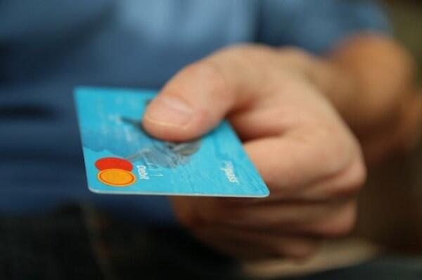 5 Rahasia yang Gak Kamu Sadari di Balik Penggunaan Kartu Kredit!