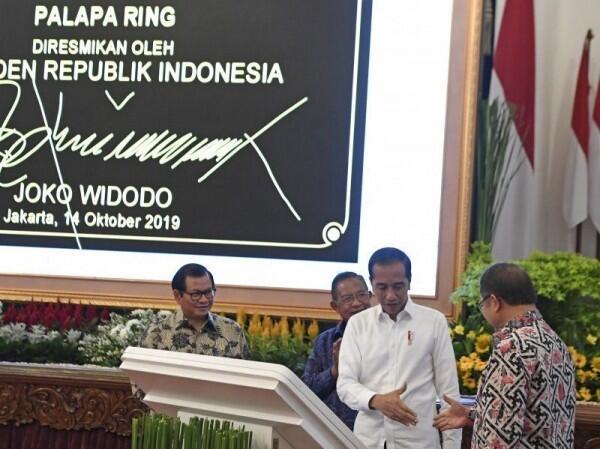 Studi: Indonesia Krisis Media Sosial karena Pemerintah Gemar Memblokir