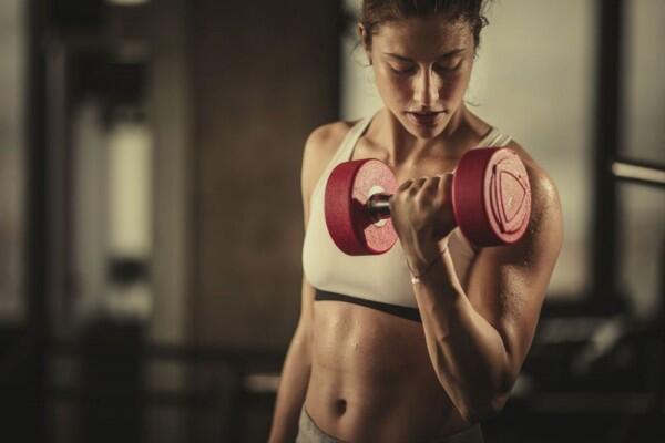9 Kesalahan Setelah Olahraga Ini Bikin Sakit & Susah Turun Berat Badan