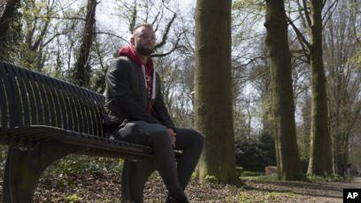 Skandal Donor Sperma, Dokter Belanda Jadi Bapak Biologis 49 Anak