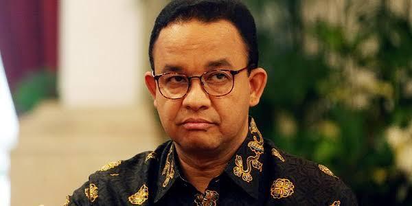 Anggaran Janggal DKI Jakarta: Dana Rp 8,9 Miliar buat Meja Pingpong