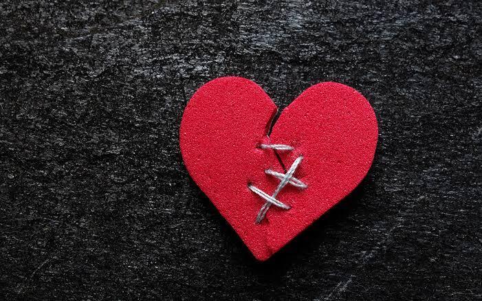 11 Faktor Pemicu Perselingkuhan, Coba Simak, Adakah di Kita?