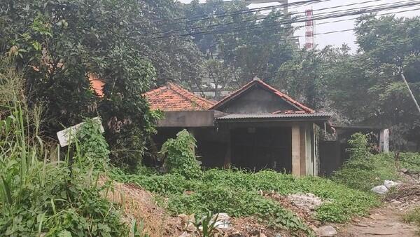 Fenomena Desa 'Hantu' Tiba-tiba Muncul Demi Dana Desa