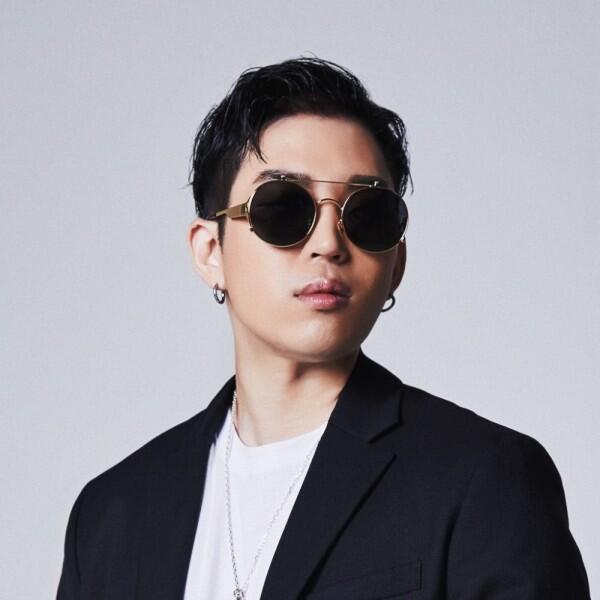 Bukan Cuma Idol, 7 Artis Ini Buktikan Brand New Music Gudang Musisi!