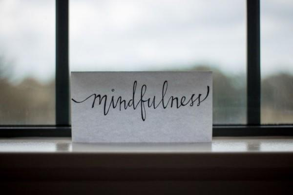 Stop Self Limiting Belief! Ini 5 Hal yang Bisa Bantu Kamu Percaya Diri